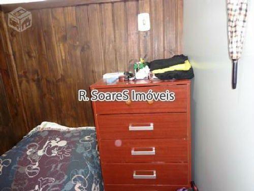 FOTO4 - Apartamento 1 quarto à venda Rio de Janeiro,RJ - R$ 580.000 - CA10375 - 5