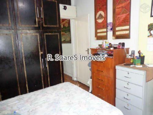 FOTO5 - Apartamento 1 quarto à venda Rio de Janeiro,RJ - R$ 580.000 - CA10375 - 6