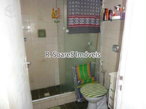 FOTO7 - Apartamento 1 quarto à venda Rio de Janeiro,RJ - R$ 580.000 - CA10375 - 8