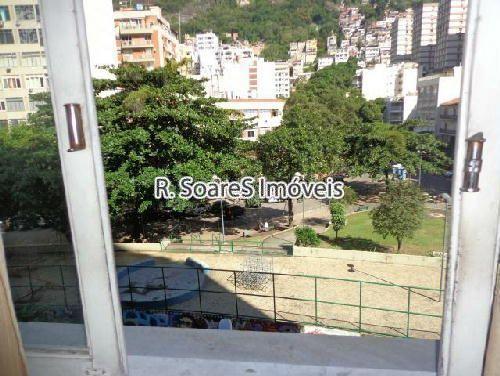 FOTO9 - Apartamento 1 quarto à venda Rio de Janeiro,RJ - R$ 580.000 - CA10375 - 10