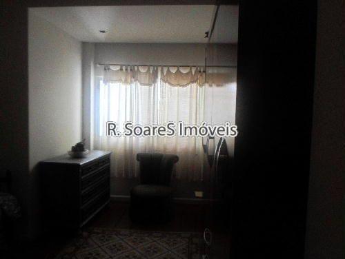 FOTO7 - Apartamento 3 quartos à venda Rio de Janeiro,RJ - R$ 1.370.000 - CA31045 - 8