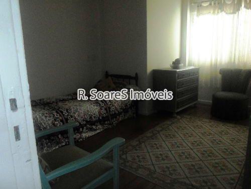 FOTO8 - Apartamento 3 quartos à venda Rio de Janeiro,RJ - R$ 1.370.000 - CA31045 - 9