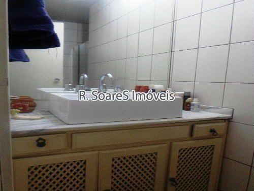 FOTO10 - Apartamento 3 quartos à venda Rio de Janeiro,RJ - R$ 1.370.000 - CA31045 - 11