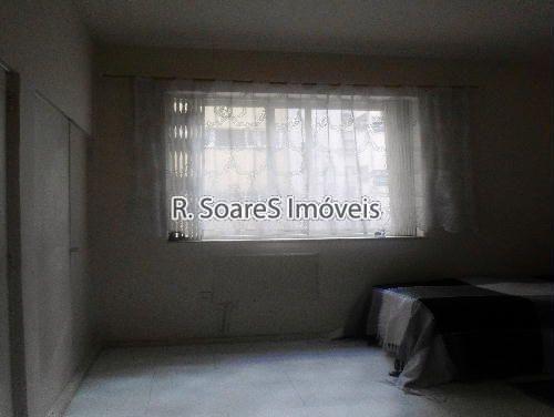 FOTO12 - Apartamento 3 quartos à venda Rio de Janeiro,RJ - R$ 1.370.000 - CA31045 - 13