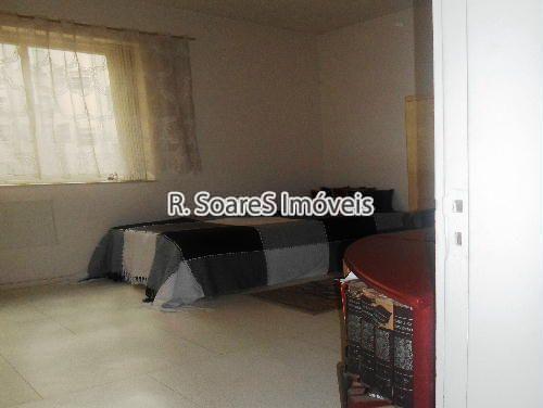 FOTO13 - Apartamento 3 quartos à venda Rio de Janeiro,RJ - R$ 1.370.000 - CA31045 - 14