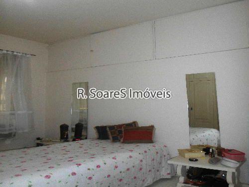 FOTO14 - Apartamento 3 quartos à venda Rio de Janeiro,RJ - R$ 1.370.000 - CA31045 - 15