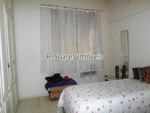FOTO15 - Apartamento 3 quartos à venda Rio de Janeiro,RJ - R$ 1.370.000 - CA31045 - 16