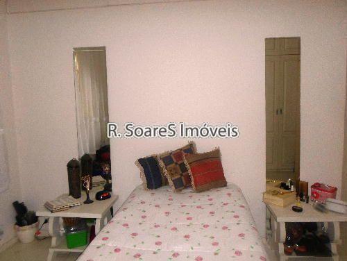 FOTO16 - Apartamento 3 quartos à venda Rio de Janeiro,RJ - R$ 1.370.000 - CA31045 - 17