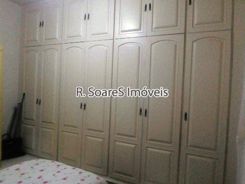 FOTO17 - Apartamento 3 quartos à venda Rio de Janeiro,RJ - R$ 1.370.000 - CA31045 - 18