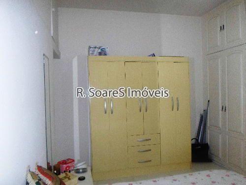 FOTO18 - Apartamento 3 quartos à venda Rio de Janeiro,RJ - R$ 1.370.000 - CA31045 - 19