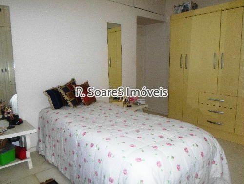 FOTO19 - Apartamento 3 quartos à venda Rio de Janeiro,RJ - R$ 1.370.000 - CA31045 - 20