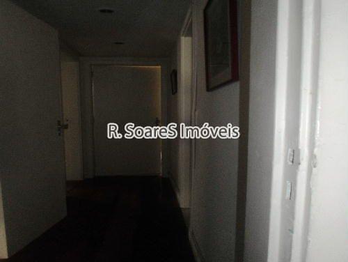 FOTO20 - Apartamento 3 quartos à venda Rio de Janeiro,RJ - R$ 1.370.000 - CA31045 - 21