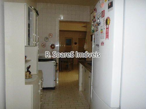 FOTO21 - Apartamento 3 quartos à venda Rio de Janeiro,RJ - R$ 1.370.000 - CA31045 - 22