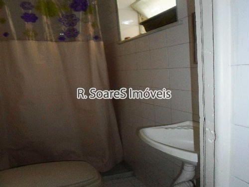FOTO24 - Apartamento 3 quartos à venda Rio de Janeiro,RJ - R$ 1.370.000 - CA31045 - 25