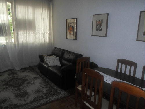 FOTO2 - Apartamento 3 quartos à venda Rio de Janeiro,RJ - R$ 850.000 - CA31080 - 3
