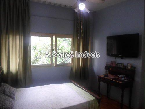 FOTO3 - Apartamento 3 quartos à venda Rio de Janeiro,RJ - R$ 850.000 - CA31080 - 4
