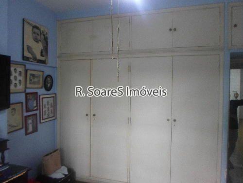 FOTO4 - Apartamento 3 quartos à venda Rio de Janeiro,RJ - R$ 850.000 - CA31080 - 5