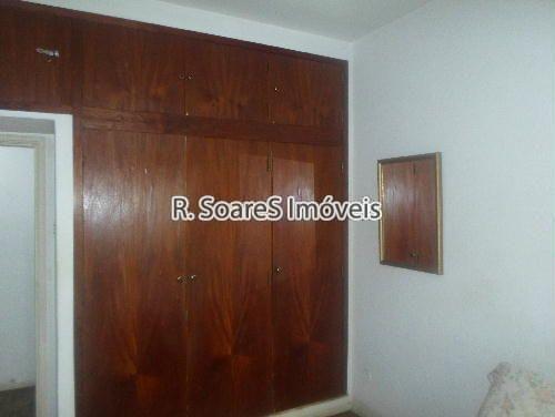 FOTO6 - Apartamento 3 quartos à venda Rio de Janeiro,RJ - R$ 850.000 - CA31080 - 7