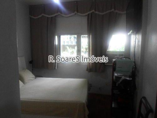 FOTO7 - Apartamento 3 quartos à venda Rio de Janeiro,RJ - R$ 850.000 - CA31080 - 8