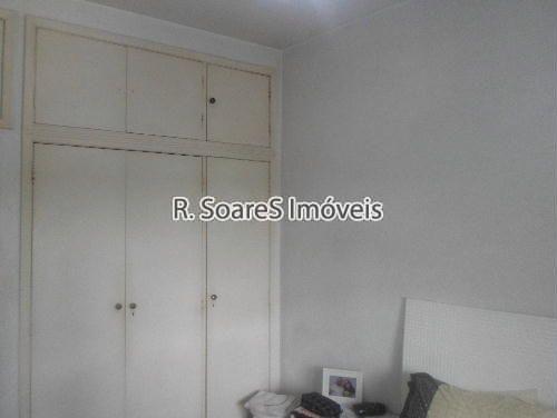 FOTO8 - Apartamento 3 quartos à venda Rio de Janeiro,RJ - R$ 850.000 - CA31080 - 9