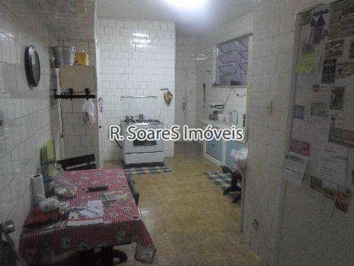 FOTO9 - Apartamento 3 quartos à venda Rio de Janeiro,RJ - R$ 850.000 - CA31080 - 10