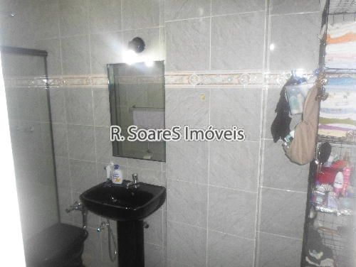 FOTO11 - Apartamento 3 quartos à venda Rio de Janeiro,RJ - R$ 850.000 - CA31080 - 12