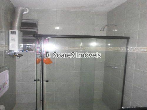FOTO12 - Apartamento 3 quartos à venda Rio de Janeiro,RJ - R$ 850.000 - CA31080 - 13