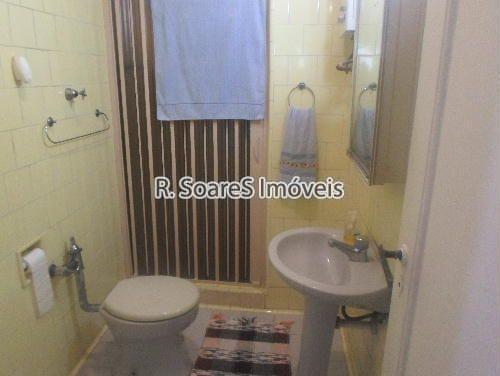 FOTO14 - Apartamento 3 quartos à venda Rio de Janeiro,RJ - R$ 850.000 - CA31080 - 15