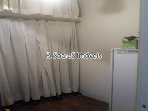FOTO16 - Apartamento 3 quartos à venda Rio de Janeiro,RJ - R$ 850.000 - CA31080 - 17