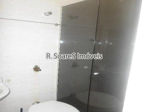 FOTO17 - Apartamento 3 quartos à venda Rio de Janeiro,RJ - R$ 850.000 - CA31080 - 18