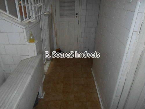FOTO18 - Apartamento 3 quartos à venda Rio de Janeiro,RJ - R$ 850.000 - CA31080 - 19