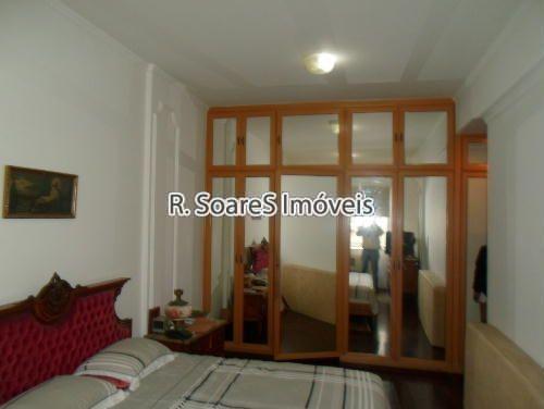 FOTO6 - Apartamento 4 quartos à venda Rio de Janeiro,RJ - R$ 4.200.000 - CA40209 - 7
