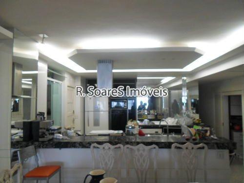 FOTO7 - Apartamento 4 quartos à venda Rio de Janeiro,RJ - R$ 4.200.000 - CA40209 - 8