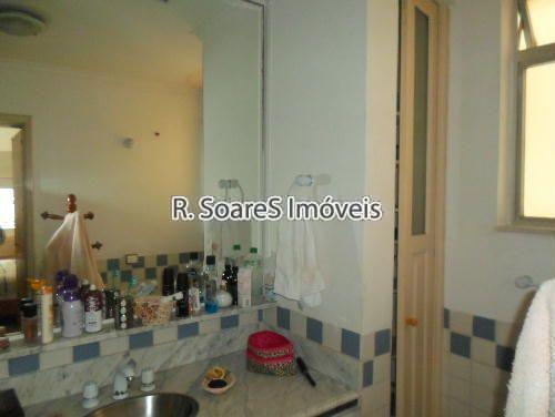 FOTO9 - Apartamento 4 quartos à venda Rio de Janeiro,RJ - R$ 4.200.000 - CA40209 - 10