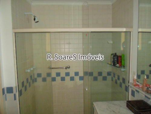 FOTO10 - Apartamento 4 quartos à venda Rio de Janeiro,RJ - R$ 4.200.000 - CA40209 - 11