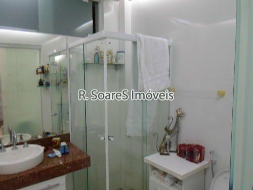 FOTO11 - Apartamento 4 quartos à venda Rio de Janeiro,RJ - R$ 4.200.000 - CA40209 - 12