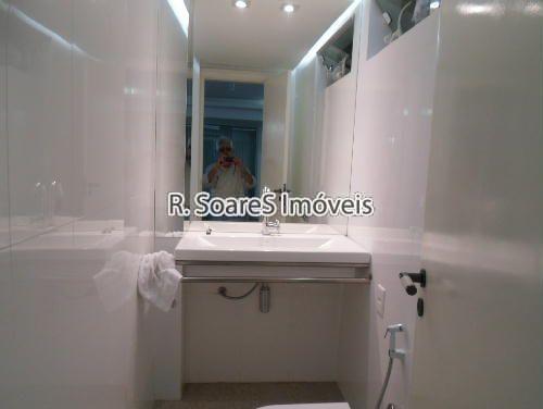 FOTO13 - Apartamento 4 quartos à venda Rio de Janeiro,RJ - R$ 4.200.000 - CA40209 - 14
