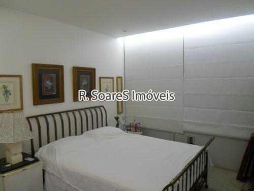 FOTO23 - Apartamento 4 quartos à venda Rio de Janeiro,RJ - R$ 4.200.000 - CA40209 - 24