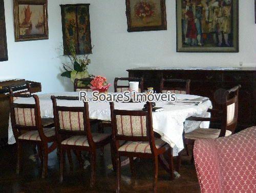 FOTO2 - Apartamento 4 quartos à venda Rio de Janeiro,RJ - R$ 1.600.000 - CA40215 - 4