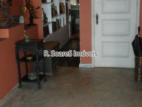 FOTO4 - Apartamento 4 quartos à venda Rio de Janeiro,RJ - R$ 1.600.000 - CA40215 - 5
