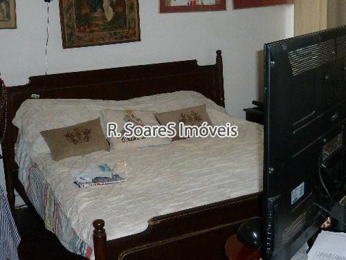 FOTO5 - Apartamento 4 quartos à venda Rio de Janeiro,RJ - R$ 1.600.000 - CA40215 - 6