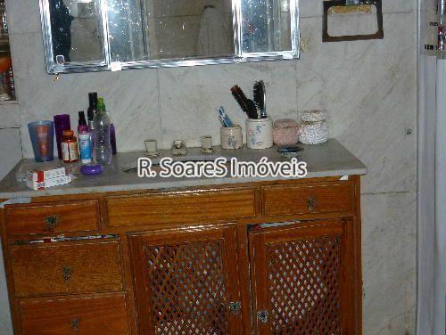 FOTO6 - Apartamento 4 quartos à venda Rio de Janeiro,RJ - R$ 1.600.000 - CA40215 - 7