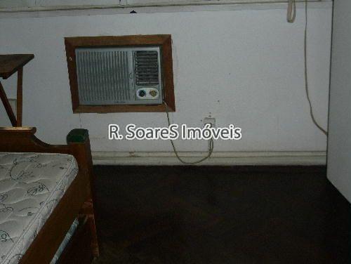 FOTO7 - Apartamento 4 quartos à venda Rio de Janeiro,RJ - R$ 1.600.000 - CA40215 - 8