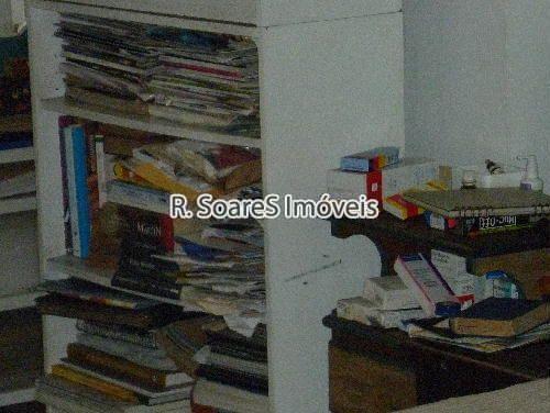 FOTO9 - Apartamento 4 quartos à venda Rio de Janeiro,RJ - R$ 1.600.000 - CA40215 - 9