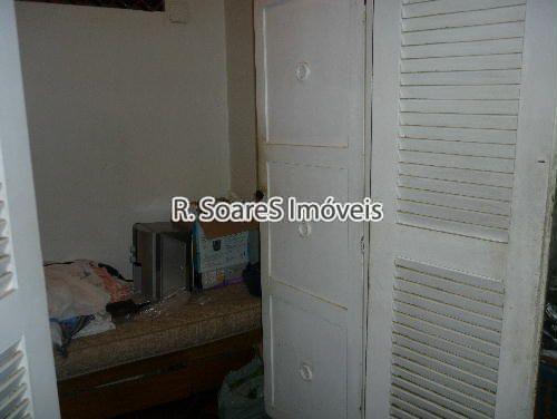 FOTO14 - Apartamento 4 quartos à venda Rio de Janeiro,RJ - R$ 1.600.000 - CA40215 - 11