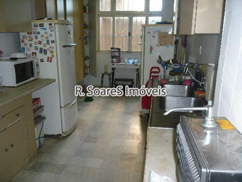 FOTO15 - Apartamento 4 quartos à venda Rio de Janeiro,RJ - R$ 1.600.000 - CA40215 - 12