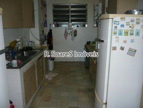 FOTO16 - Apartamento 4 quartos à venda Rio de Janeiro,RJ - R$ 1.600.000 - CA40215 - 13