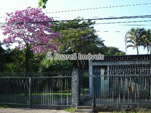 FOTO4 - Galpão 2860m² para venda e aluguel Rio de Janeiro,RJ - R$ 5.600.000 - CG00003 - 5