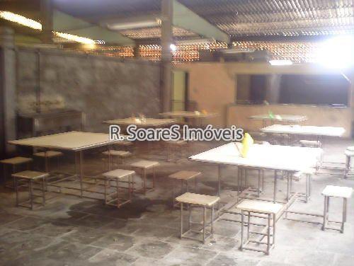 FOTO9 - Galpão 2860m² para venda e aluguel Rio de Janeiro,RJ - R$ 5.600.000 - CG00003 - 10