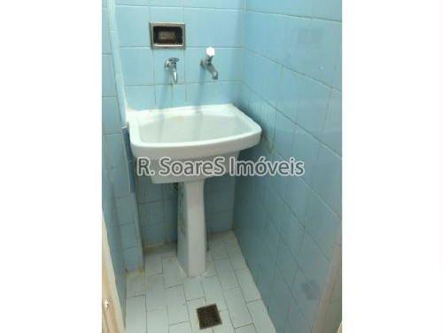 FOTO8 - Kitnet/Conjugado 35m² a venda Rio de Janeiro,RJ - R$ 560.000 - CJ00249 - 9